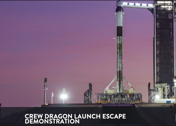 2020-crewdragon-testlaunch-a