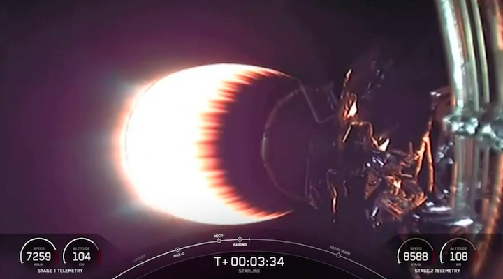 2021-starlink-22-launch-an