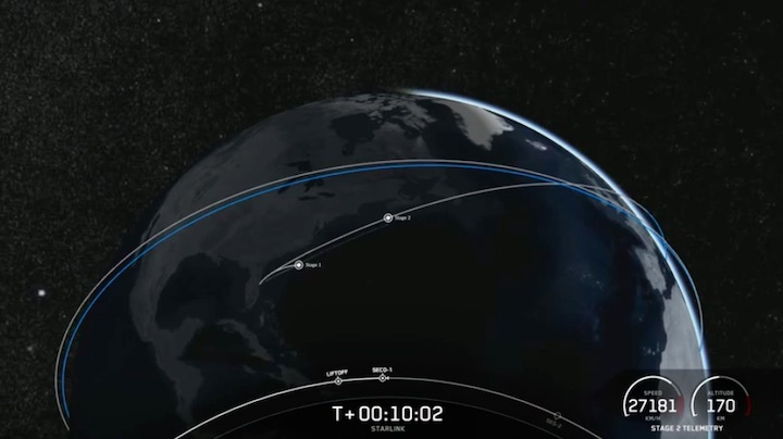 2021-starlink-22-launch-ap