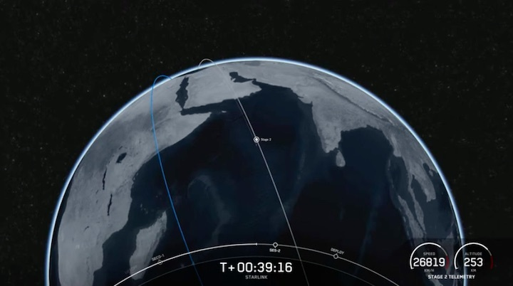 2021-starlink-22-launch-ar