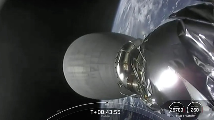 2021-starlink-22-launch-as