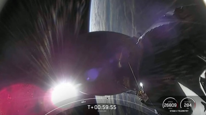 2021-starlink-22-launch-av