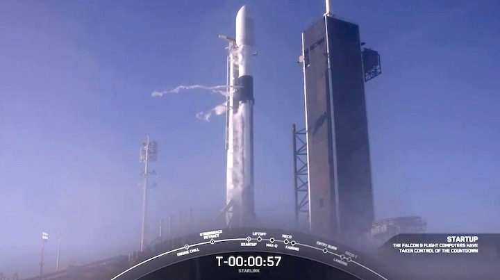 2021-starlink16-launch-ae