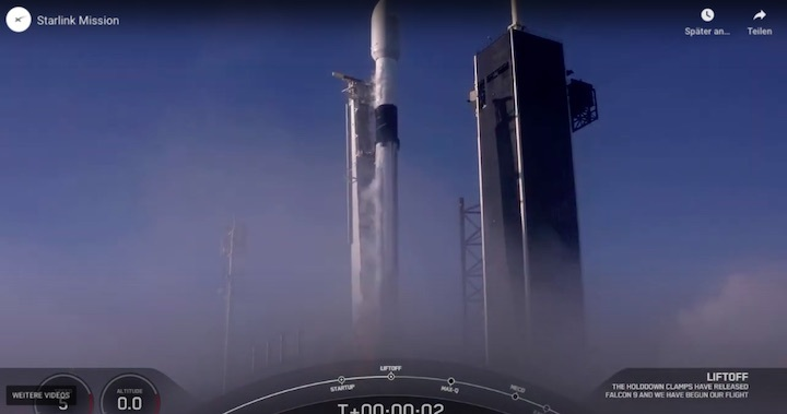 2021-starlink16-launch-af