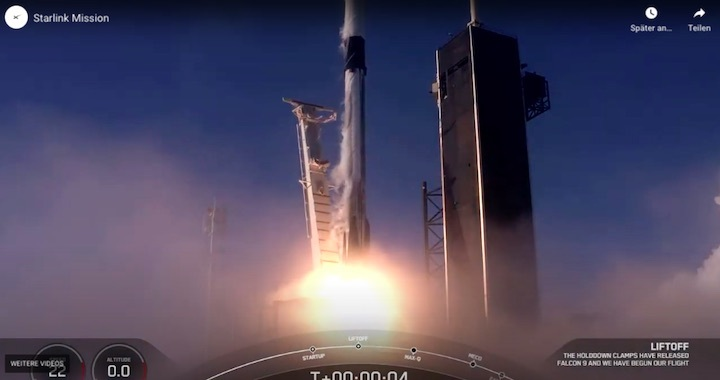 2021-starlink16-launch-ag