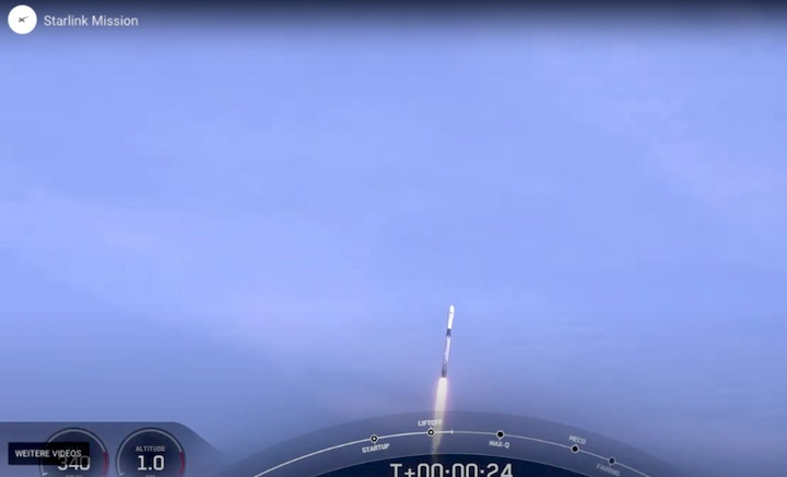 2021-starlink16-launch-ak