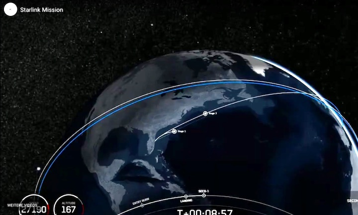 2021-starlink16-launch-azl