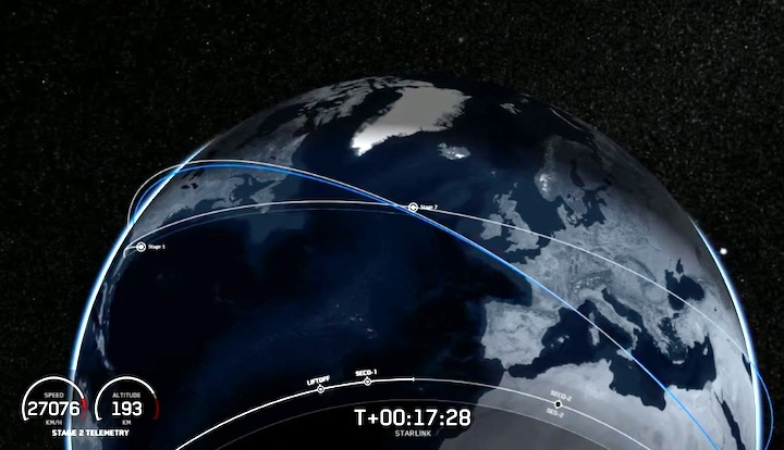2021-starlink16-launch-azn