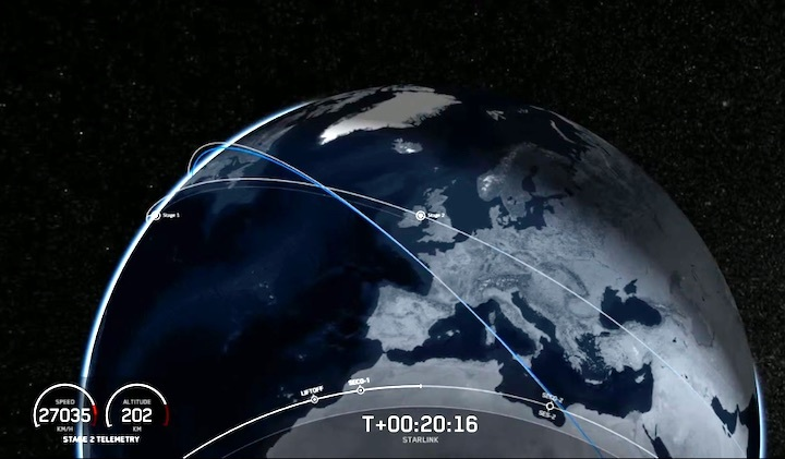 2021-starlink16-launch-azp