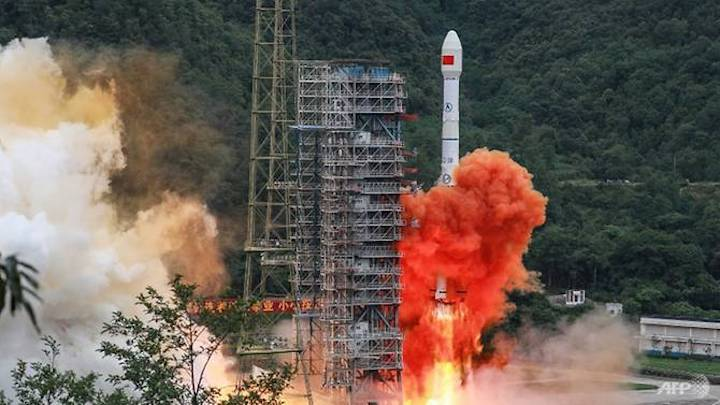 a-long-march-rocket-lifts-off-from-the-xichang-satellite-launch-center-in-xichang-in-china-s-southwe-1
