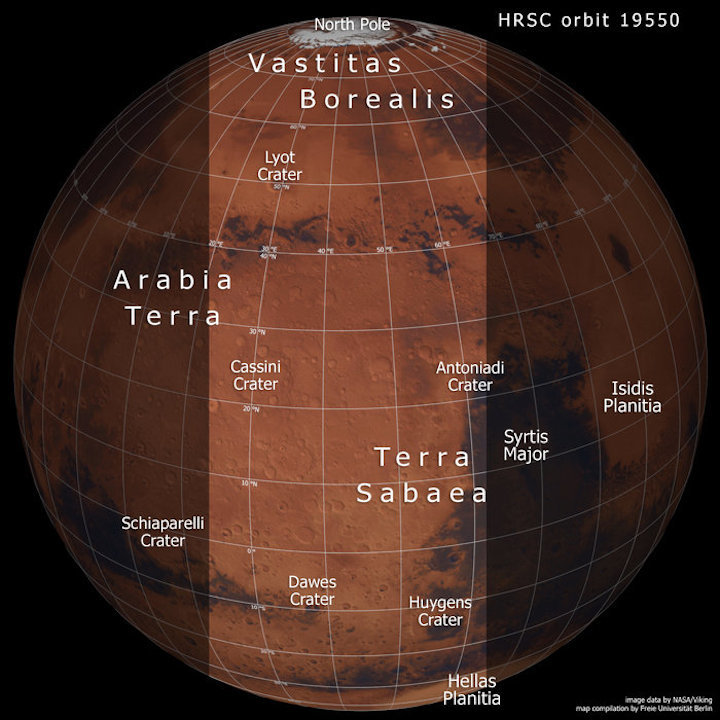 a-slice-of-mars-in-context-terra-sabaea-and-arabia-terra-node-full-image-2