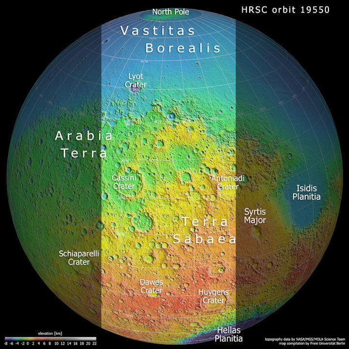 a-slice-of-mars-in-topographic-context-terra-sabaea-and-arabia-terra-node-full-image-2