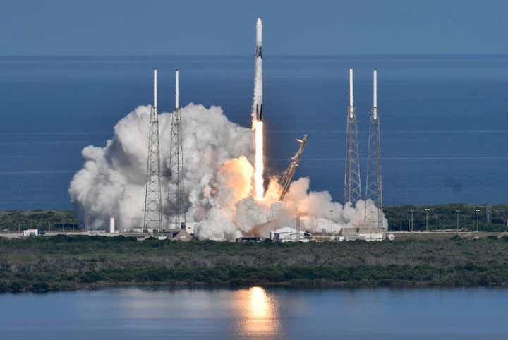 a8934628-38f8-4110-8837-8e3e1d69b5df-crb072619-spacex-4-