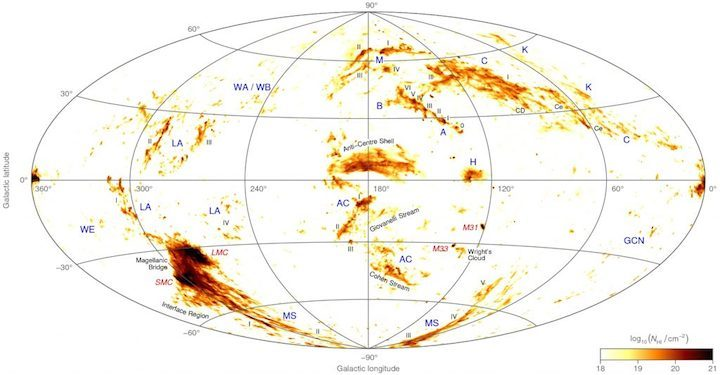 all-sky-hvc-map-2-1024x533