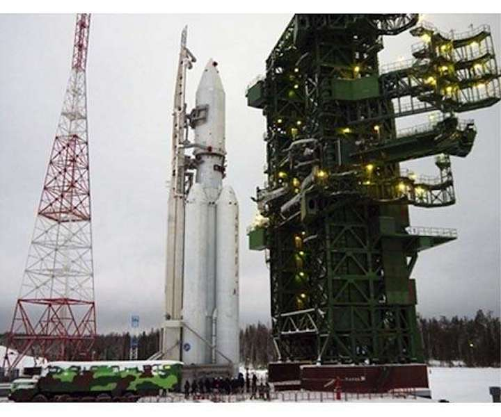 angara-5-heavy-rocket-family-yenisei-super-hg