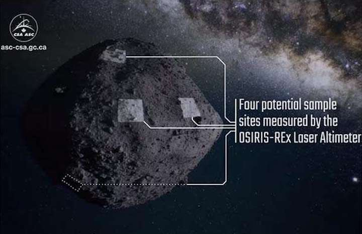 animated-flyover-screen-shot-asteroid-bennu-sample-sites-hg