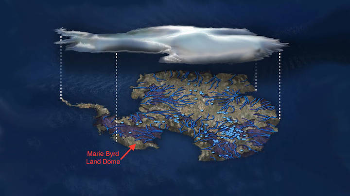 antarctic-volcano-main