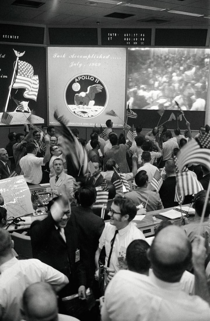 apollo-11-celebration-2