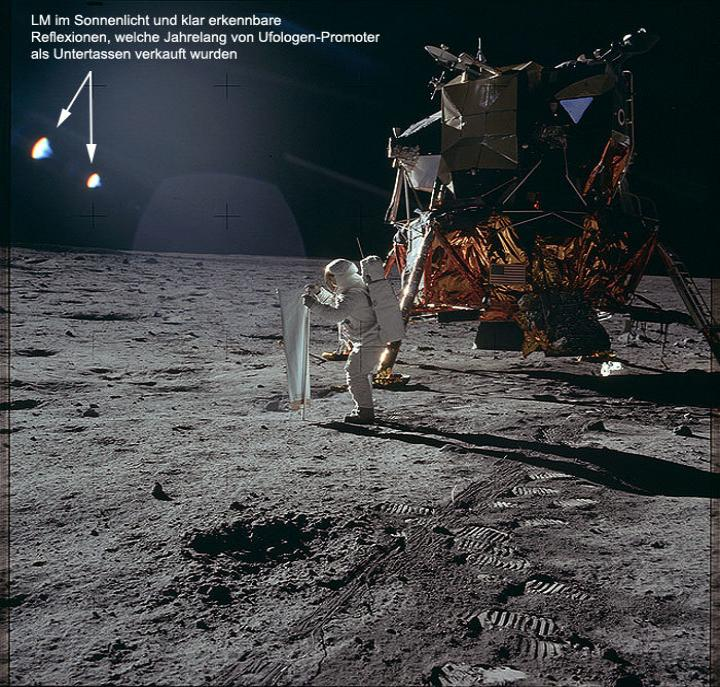 apollo-11-ds-1