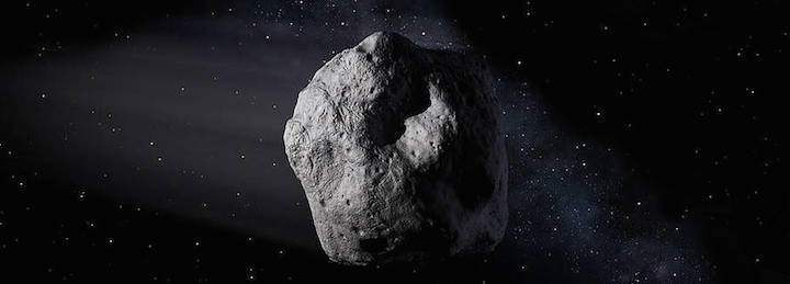asteroid-pdco