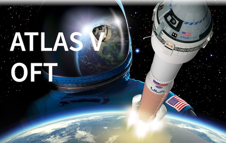 atlas-v-launch-ha