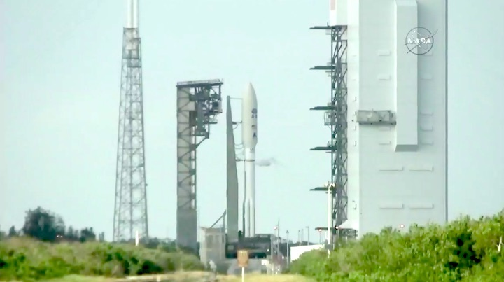 atlasv-launch-gaa-1
