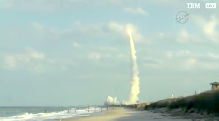 atlasv-launch-gba-1