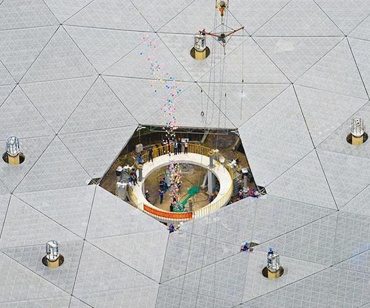 balloons-celebrate-installation-five-hundred-meter-aperture-spherical-telescope-fast-china-july-3-20