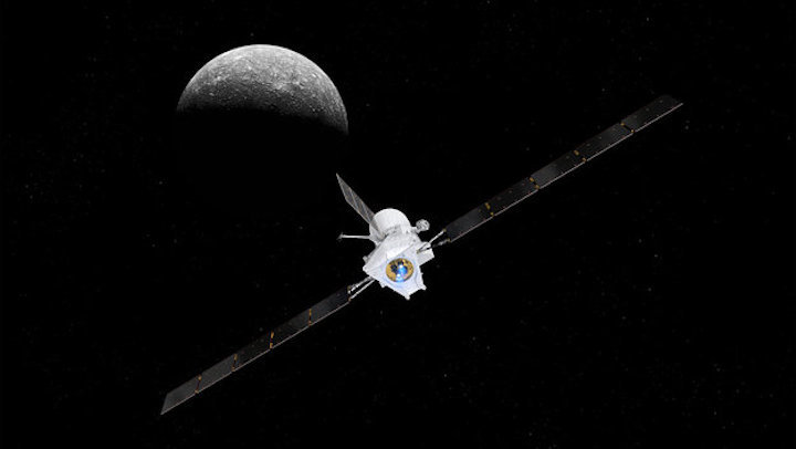 bepicolombo-approaching-mercury-large