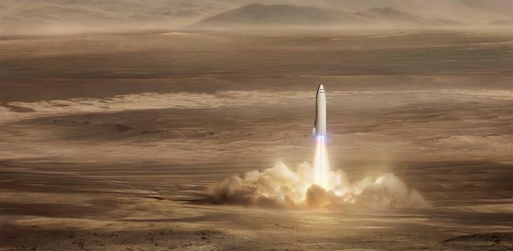 bfr-to-mars-spacex-feature