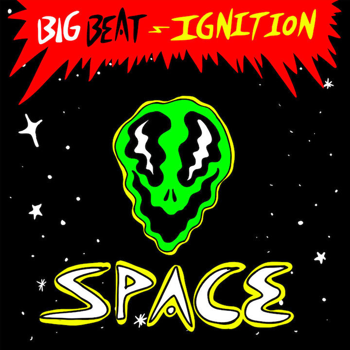 big-beat-ignition-space-article