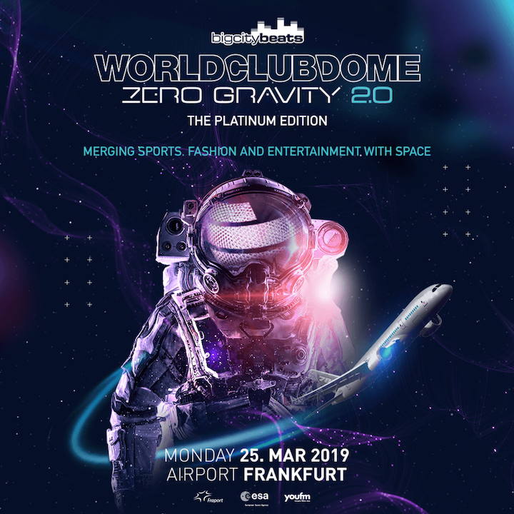 bigcitybeats-world-club-dome-zero-gravity-fullwidth