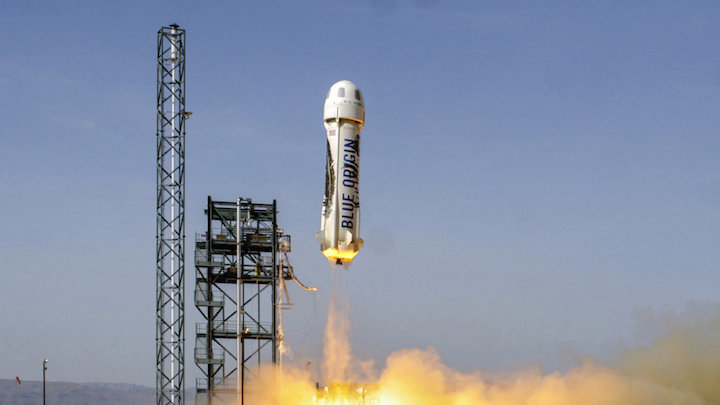 blue-origin-new-shepard-2-1068