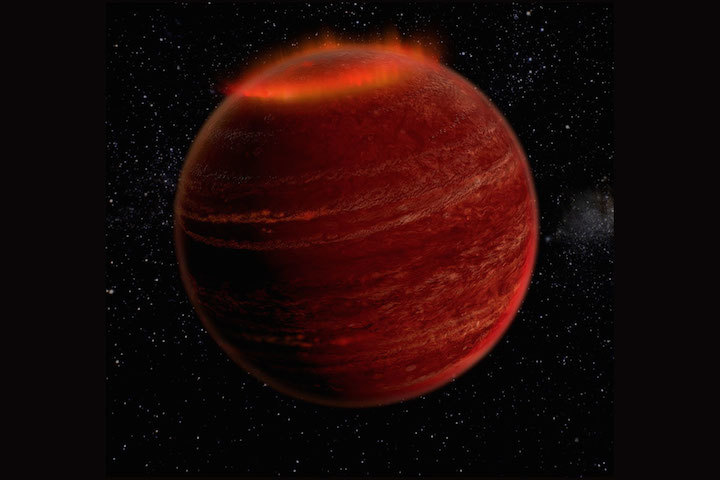 brown-dwarf-aurora