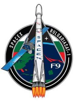 bulgariasat-1-patch