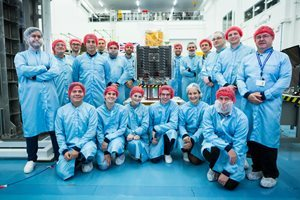 carbonite-2-sstl-team-med-res-