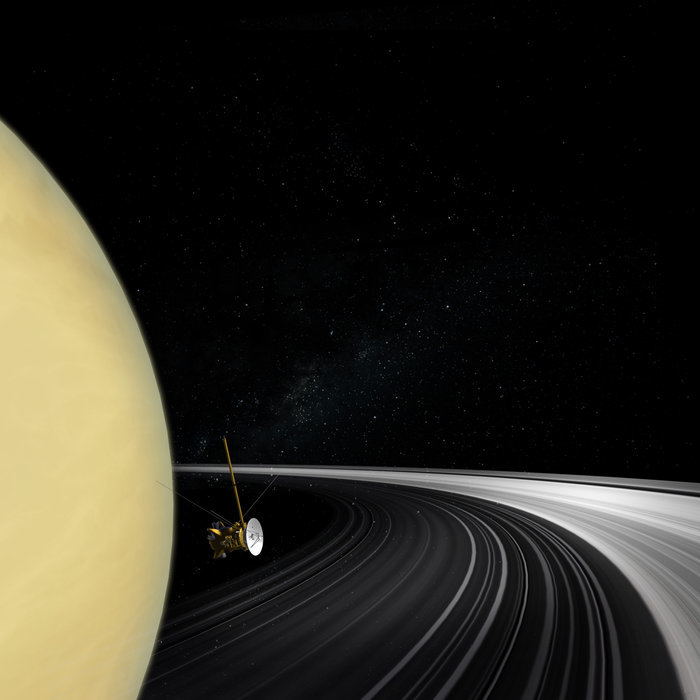 cassini-crossing-rings-node-fu