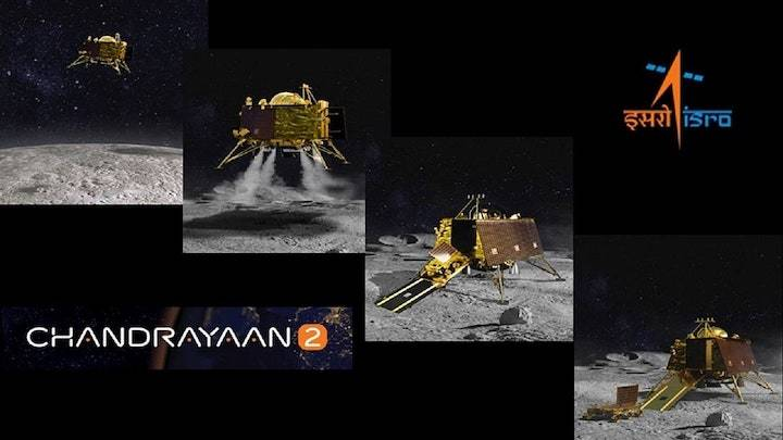 chandrayaan-2-vikram-moon-landing-september-7-1567762276929