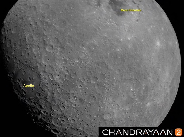 chandrayaan2-apollo