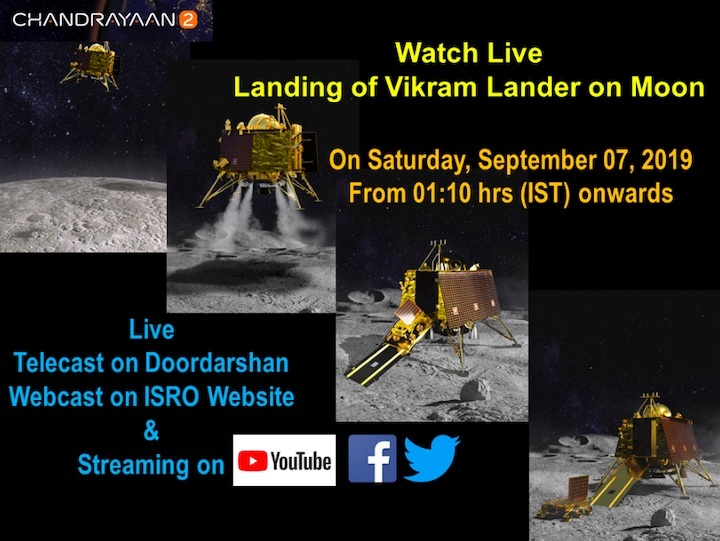 chandrayaan2-moonlanding-g