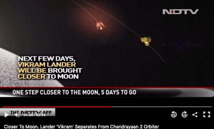chandrayaan2-seperation-moonorbit