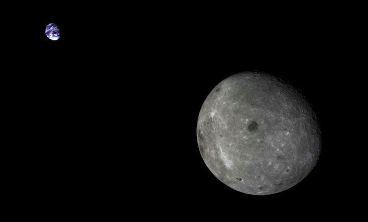 chang-e-5t1-moon-far-side-2014