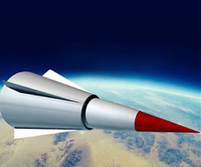china-early-concept-hypersonic-2