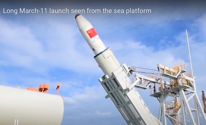 china-sea-launch