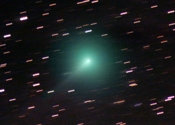 comet-atlas-chris-schur-march-21-2020-v2