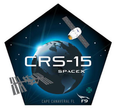 crs-15-patch