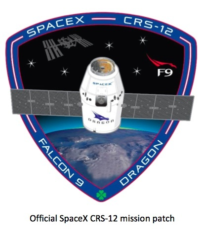 crs12-patch