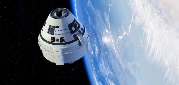 cst-100-starliner-in-orbit-tall-pano-boeing-2-e1552602781348-1024x384