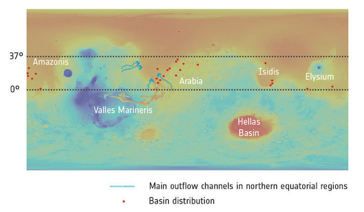 distribution-of-once-watery-basins-on-mars-node-full-image-2