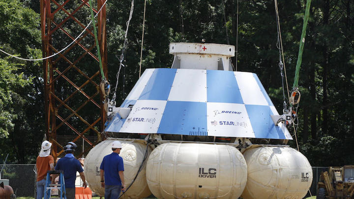 dp-pictures-nasa-starliner-dro-1